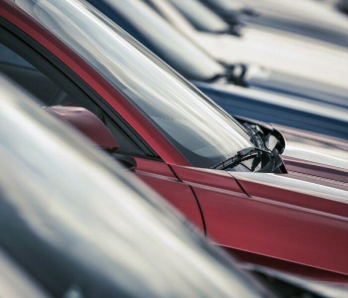 auto-auction-rd